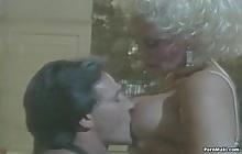 Den gyldne alder af Porn Store bryster scene 02