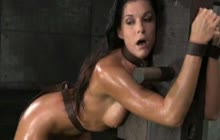 MILF India Summer trældom